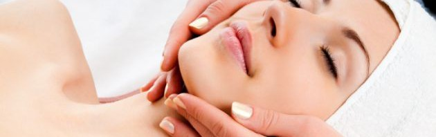 Terapia de lifting facial – Restaurando la poderosa expesion de nuestra cara
