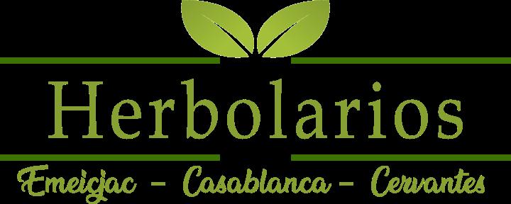 Herbolario EMEICJAC